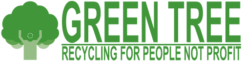 Green Tree Textile Recycling NYC